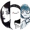 Duck-Cat-Bunny's avatar