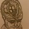 Duck-fish's avatar