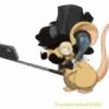 Duck-Newton's avatar