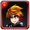 duck-norris's avatar