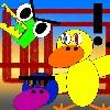 duck54678's avatar