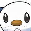 DuckaayKarina's avatar