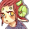 duckachu's avatar