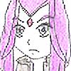 Duckaiser's avatar