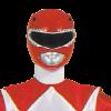 DuckandMikeyfan49's avatar