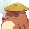 DuckaNR's avatar