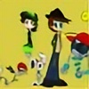 Duckapus's avatar
