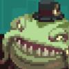 DUCKAZOID's avatar