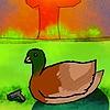 Duckbang's avatar
