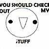 DuckBirdTrain's avatar