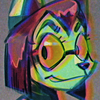 Duckblur's avatar