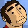 Duckboy's avatar
