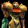 duckboy314's avatar