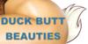 DuckButtBeauties