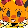 duckclucks's avatar