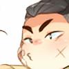 Duckcream's avatar