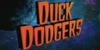 DuckDodgersClub
