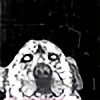 duckduckbear's avatar