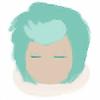 DuckerMint's avatar