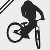 DucKfiX's avatar