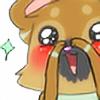 duckfoxy's avatar