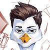 duckhere's avatar