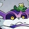 DuckHunt-Dog's avatar
