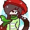 ducki100's avatar
