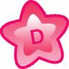 Duckie16's avatar
