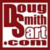 duckiedoodle's avatar