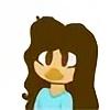 DuckieLuck's avatar