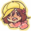 duckieroll's avatar