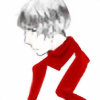 duckiesandlemons's avatar