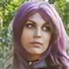 DuckieTheOtaku's avatar