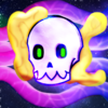 Ducklespades's avatar