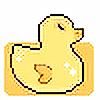 duckliing's avatar