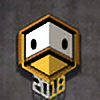 DuckLordEthan's avatar
