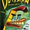 duckman3456's avatar