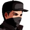 DuckMann18's avatar