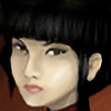 duckmastah13's avatar