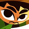 Duckmuffin's avatar