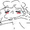 DucknessEverchin's avatar