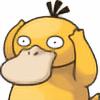 DuckPot's avatar