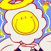 duckproblemz's avatar