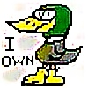 Ducks-own's avatar