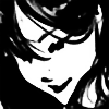 ducksadopts's avatar