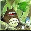 duckscall911's avatar