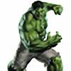 ducksfan77's avatar