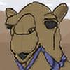 Ducksink's avatar