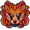 ducksintophats's avatar